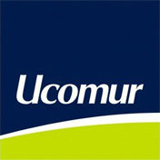 Logo Ucomur