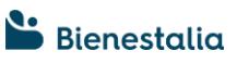 Bienestalia - Tienda online especializada en el mundo de la salud y bienestar. Empresa asociada a Ucomur