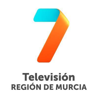 7TV Televisión Región de Murcia