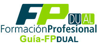 Guía FP dual