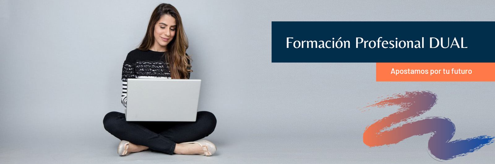 01-banner-fpdual
