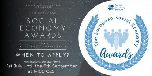 premios social economy europe